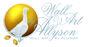 Wall Art by Allyson, Allyson Wong Murals (Wall Art Studio)